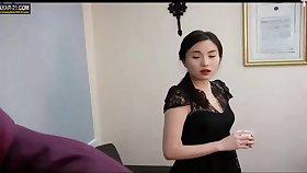 Korean Assignment Sex 3
