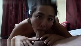 Chinese Webcam Free Asian Porn VideoMobile